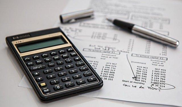 Cash Balance Plan Consultant